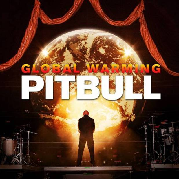 pitbull - global warming.jpg