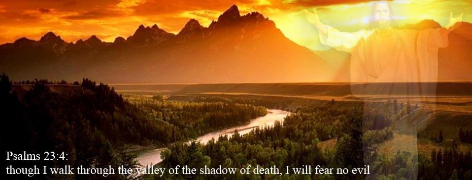 15p-480-psalm-23-4.jpg