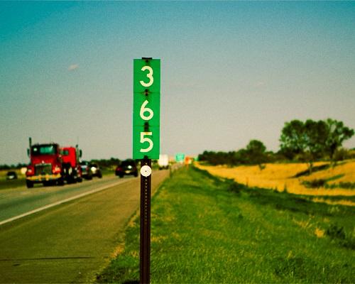 365milemarker_rs.jpg