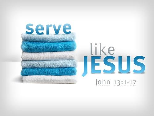 Serve-Like-Jesus-Presentation-Transcript-38177.jpg