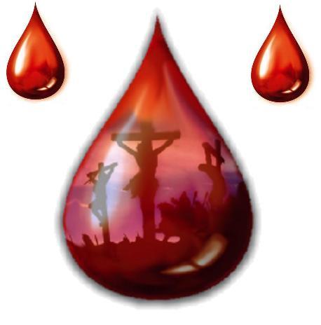blood-of-Jesus.jpg