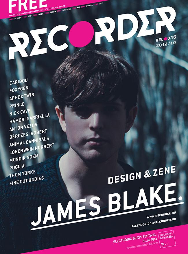 Recorder026_cover_b1.jpg