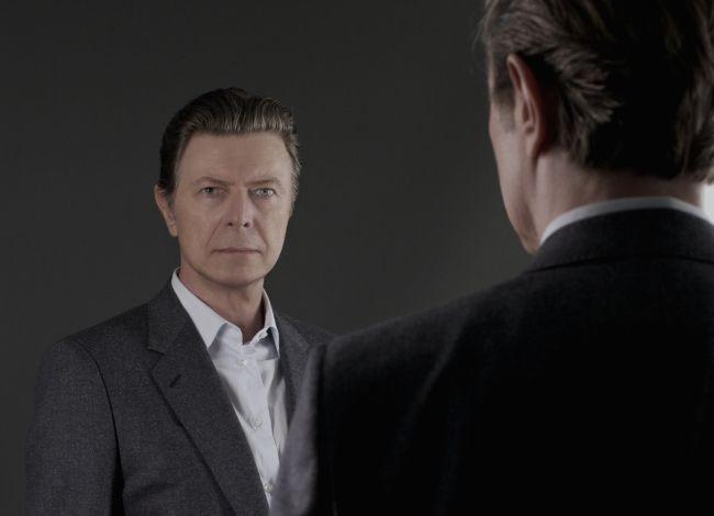 David-Bowie-ph.-Jimmy-King-jpg.jpg