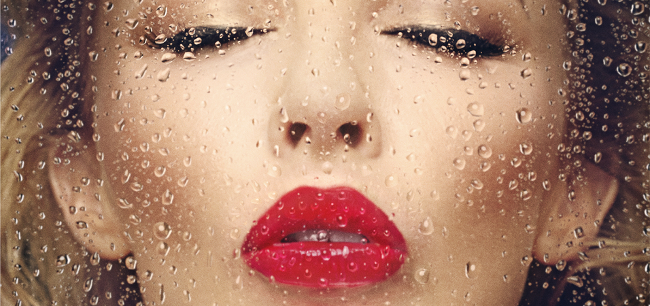 Kylie-Minogue-Kiss-Me-Once1.png