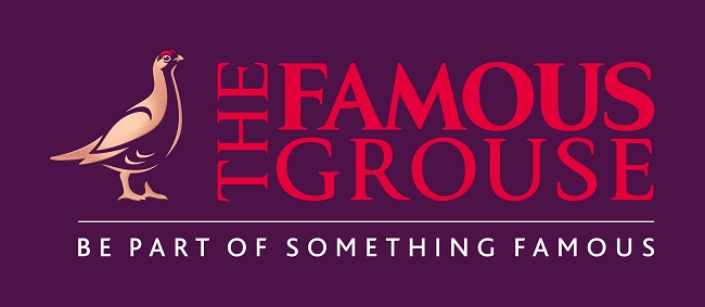 TFG_logo_650.jpg