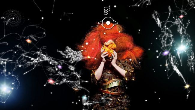 bjc3b6rk-music-biophilia-cosmogony-m_mparis-inez-vinoodh-2011-www-lylybye-blogspot2.jpg