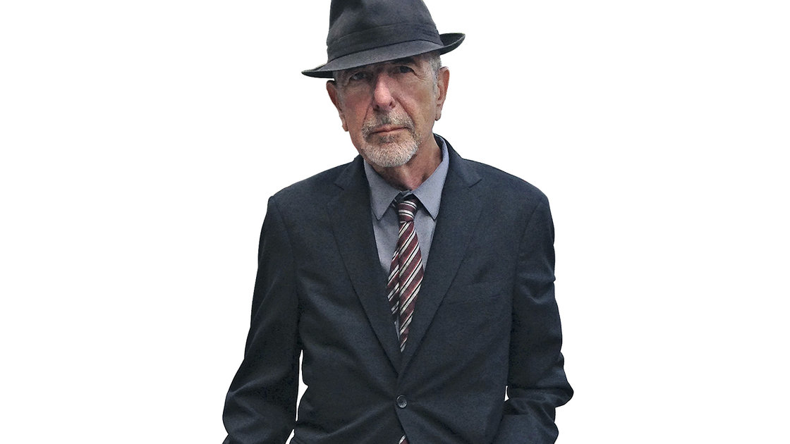 leonard-cohen---popular-problems-press-shot-2_wide-587526e302a8c79e2c10b0edf87abad3976a7fd4-s40-c85.jpg