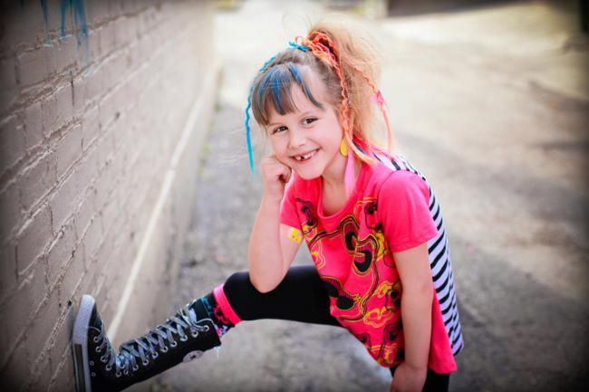 punk-rock-girl.jpg