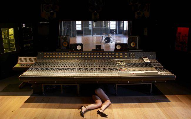 studio-2-079.jpg