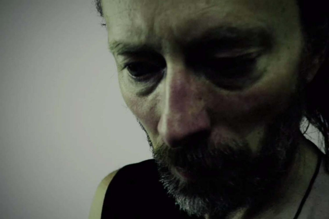thom-yorke-video.png