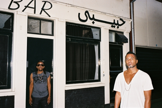 thumbs_shabazz-palaces_le-guess-who_54.jpg
