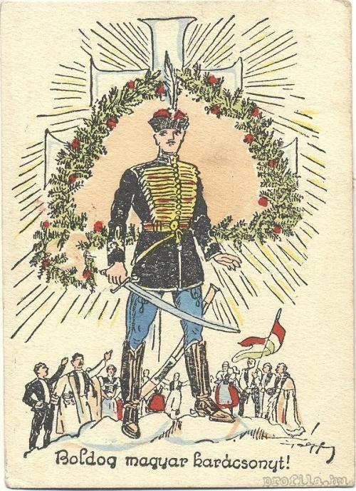 Boldog karácsonyt kíván a RnR Szakosztály! - R 'n' R Szakosztály