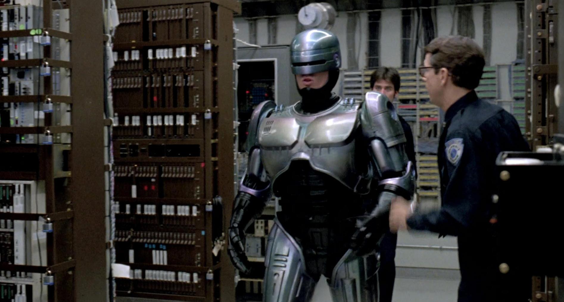 Robocop walking.jpg