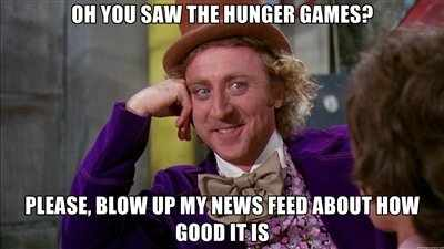 funny-pictures-auto-creepy-wonka-hunger-games-472096.jpeg.jpg