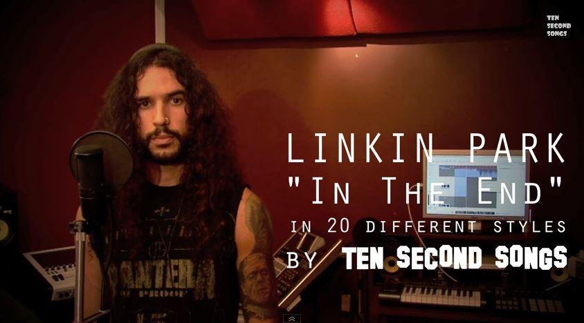 10 second Songs Linkin.JPG