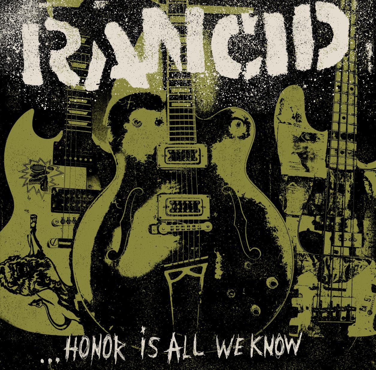 Rancid_Honor_Is_All_We_Know_Album_Artwork.jpg