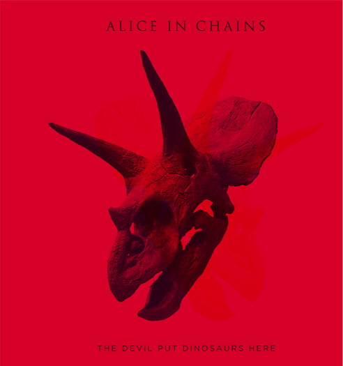 Alice In Chains DEvil.png
