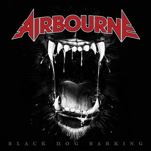 Airbourne Black.jpg