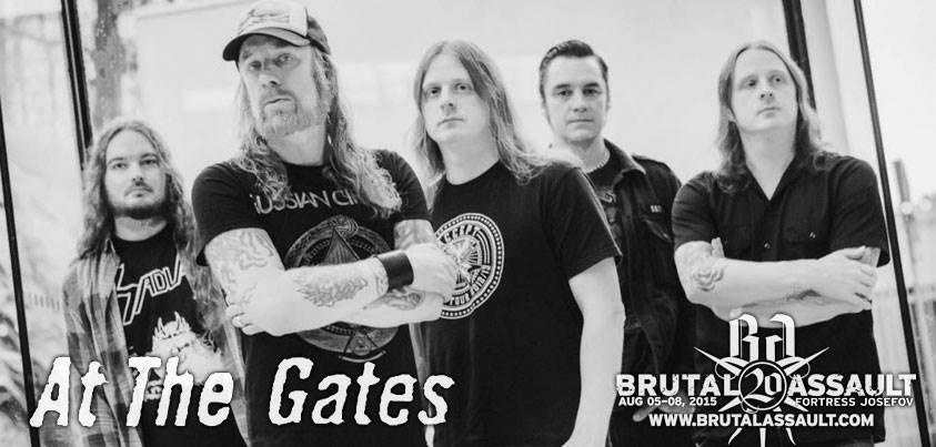 BrutalAssault At The Gates 2015.jpg