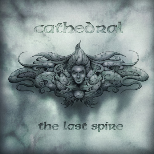 Cathedral The Last.jpg