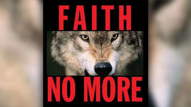 faith no more.jpg