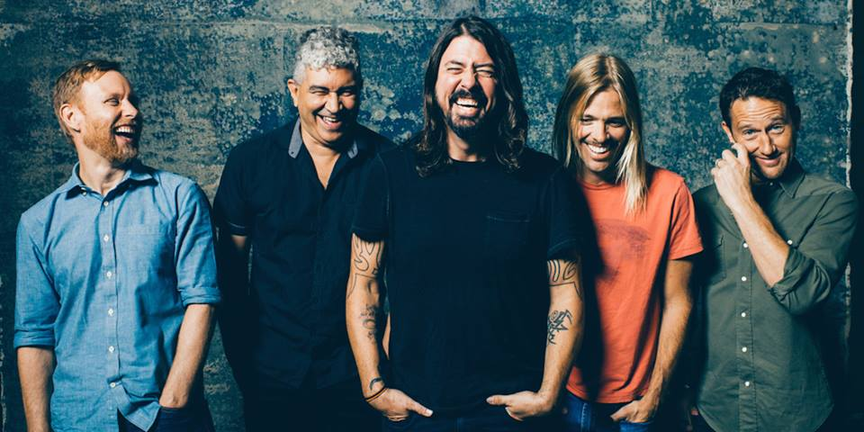 Foo Fighters20142.jpg