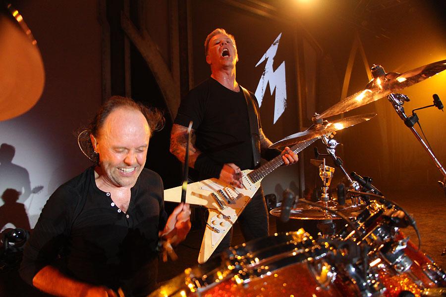 MetallicaBlizz.jpg
