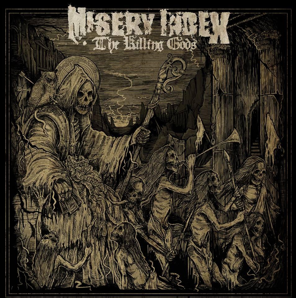 MiseryIndex-TheKillingGods-AlbumCoverArt.jpg