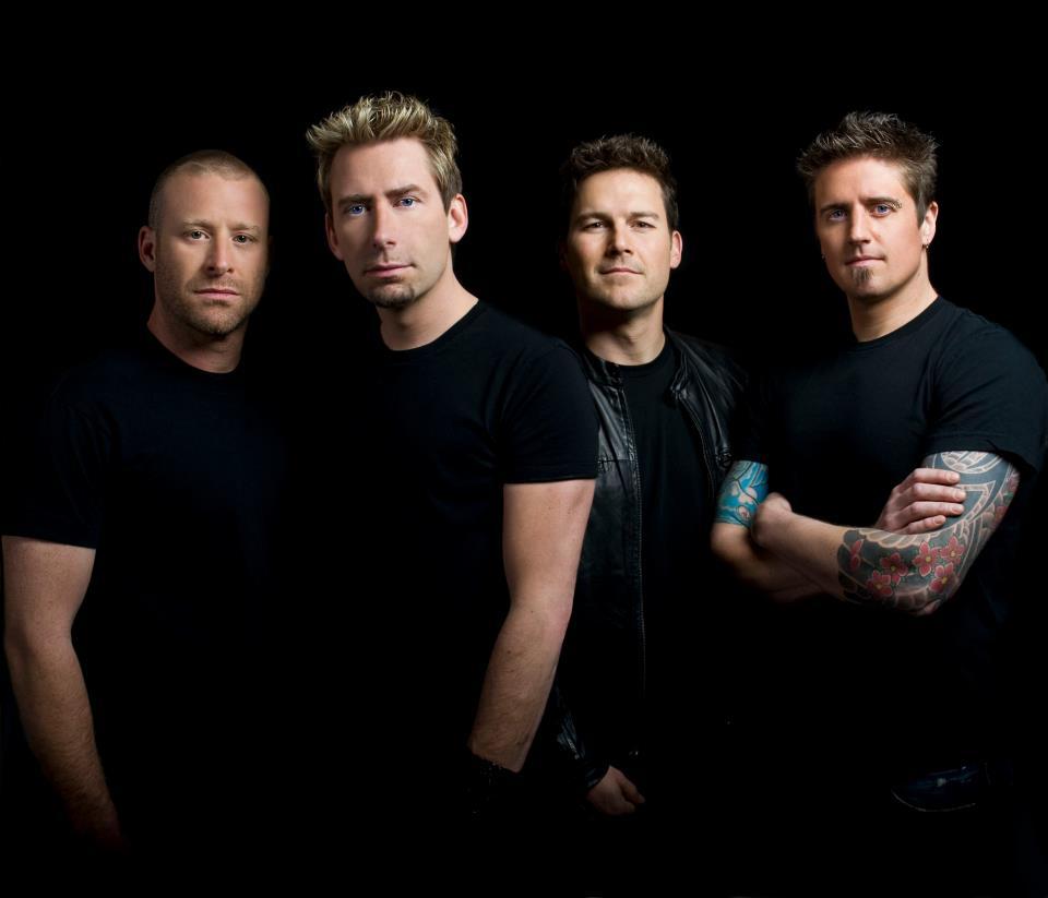 Nickelback2012.jpg