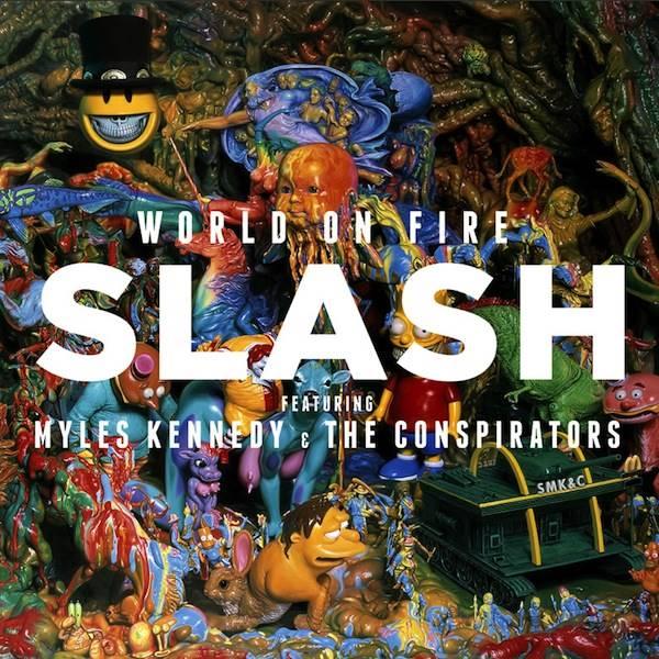 slashworldonfire.jpg