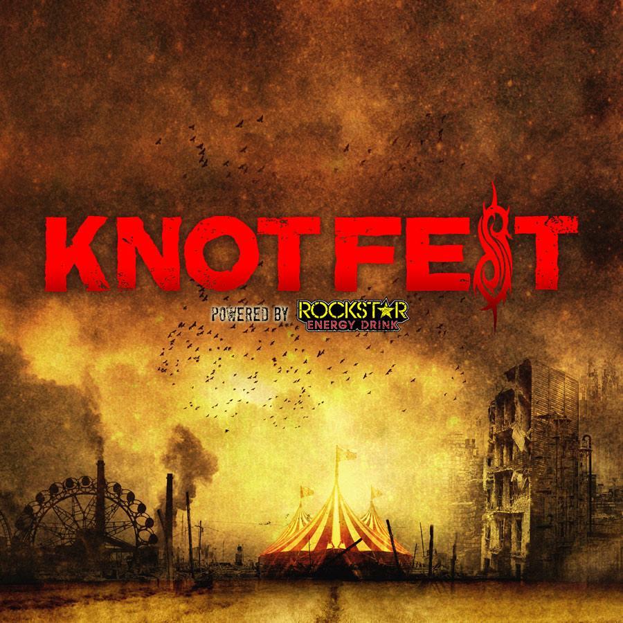 Knotfest 2014.jpg