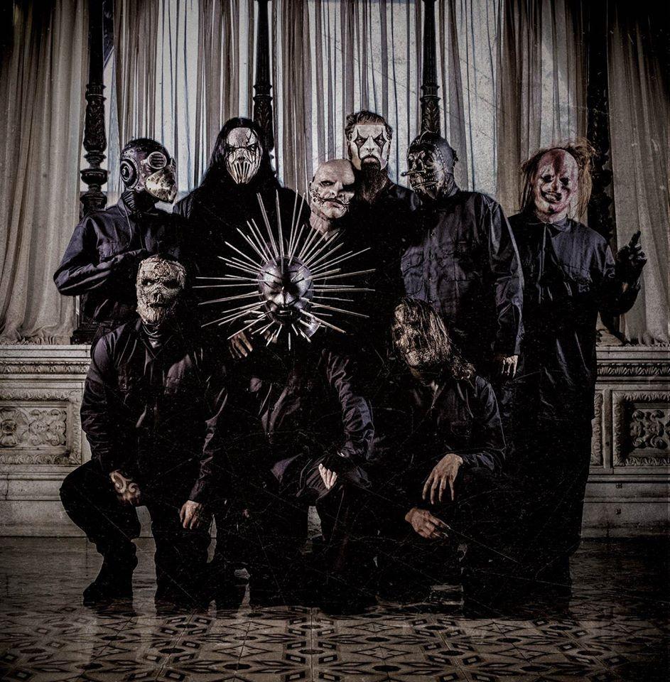 Slipknot 2014_1.jpg