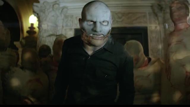 Slipknot Devil.jpg