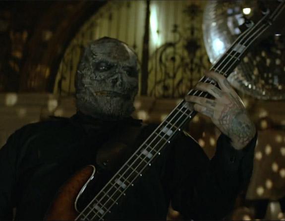 slipknot basszer.jpg