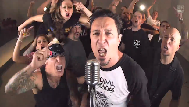 Sick Of It All video.png