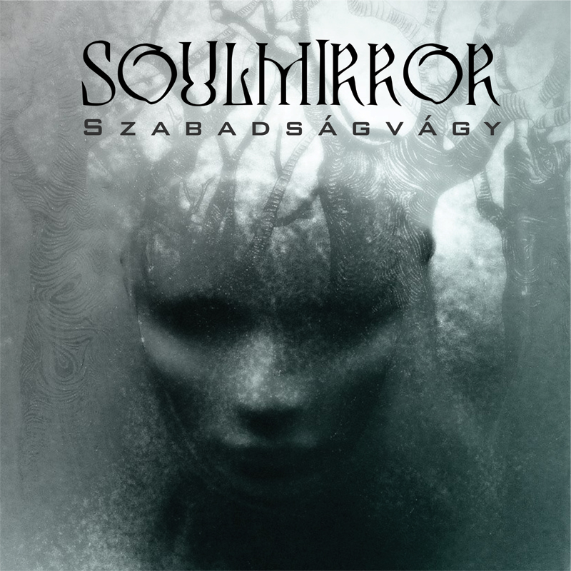 Soulmirror cover.jpg