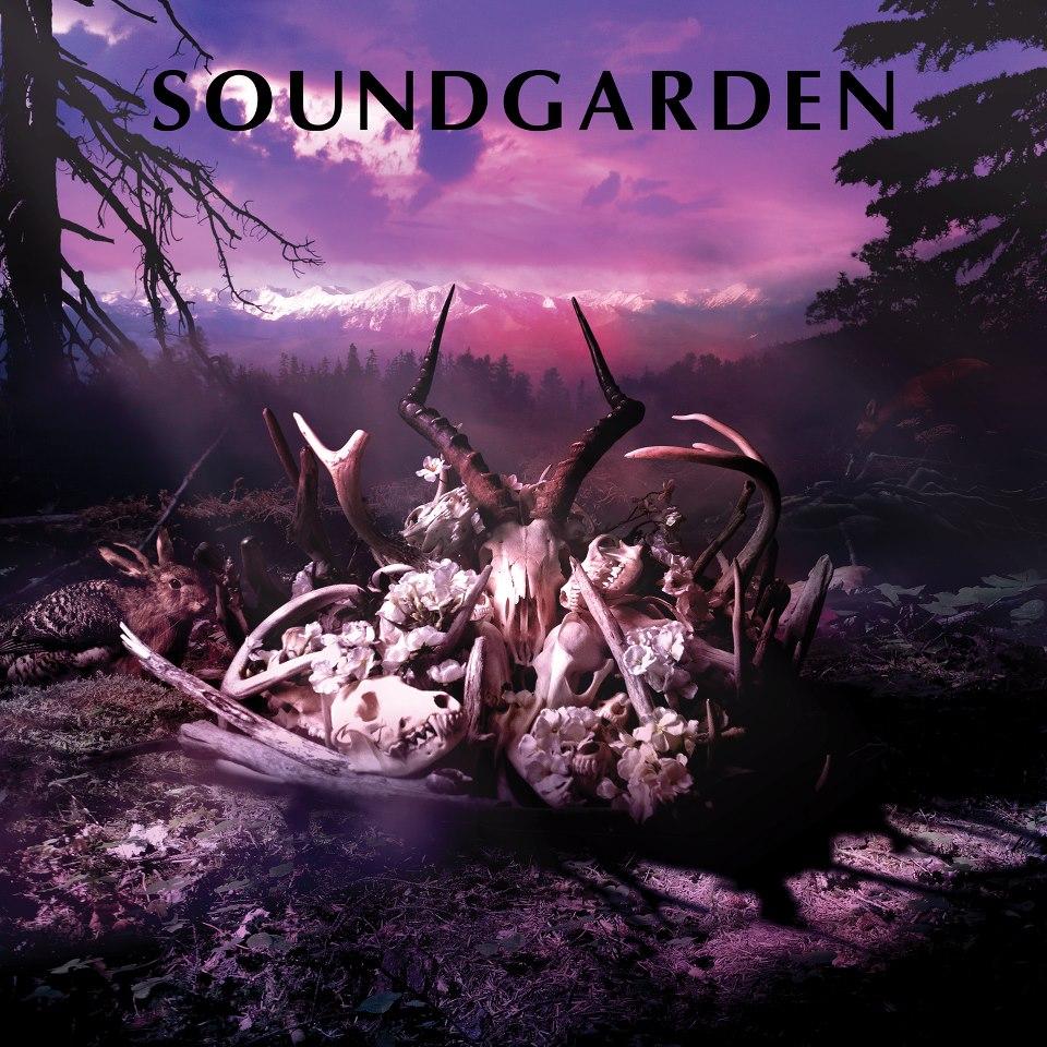 Soundgarden King.jpg