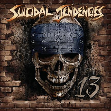 Suicidal Tendencies 13.jpg