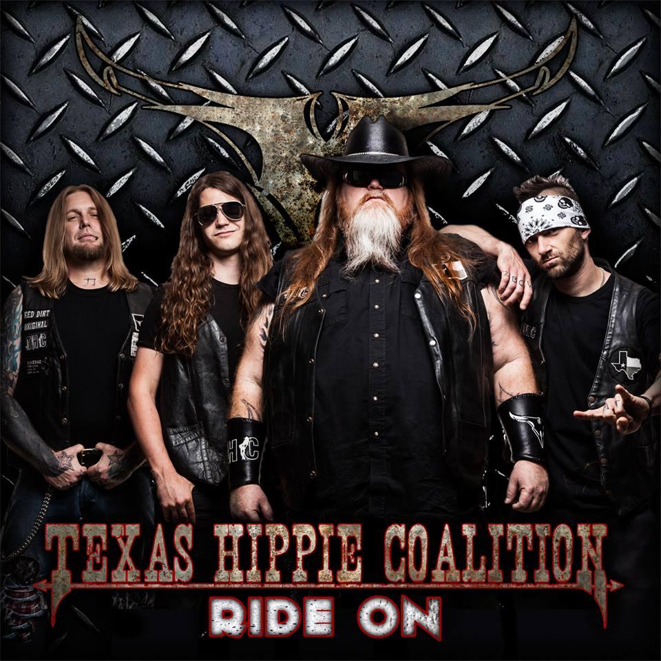 THC Ride On.jpg