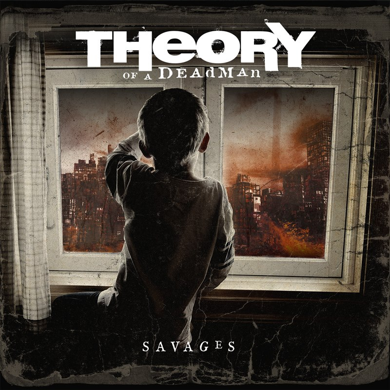 Theory Of A Deadman savages.jpg