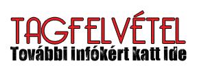 tgf2_1.png
