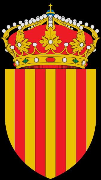 http://m.cdn.blog.hu/sr/srbija/image/Styxx/Katal%C3%B3nia/338px-Escut_de_Catalunya_(apuntat)_svg.png