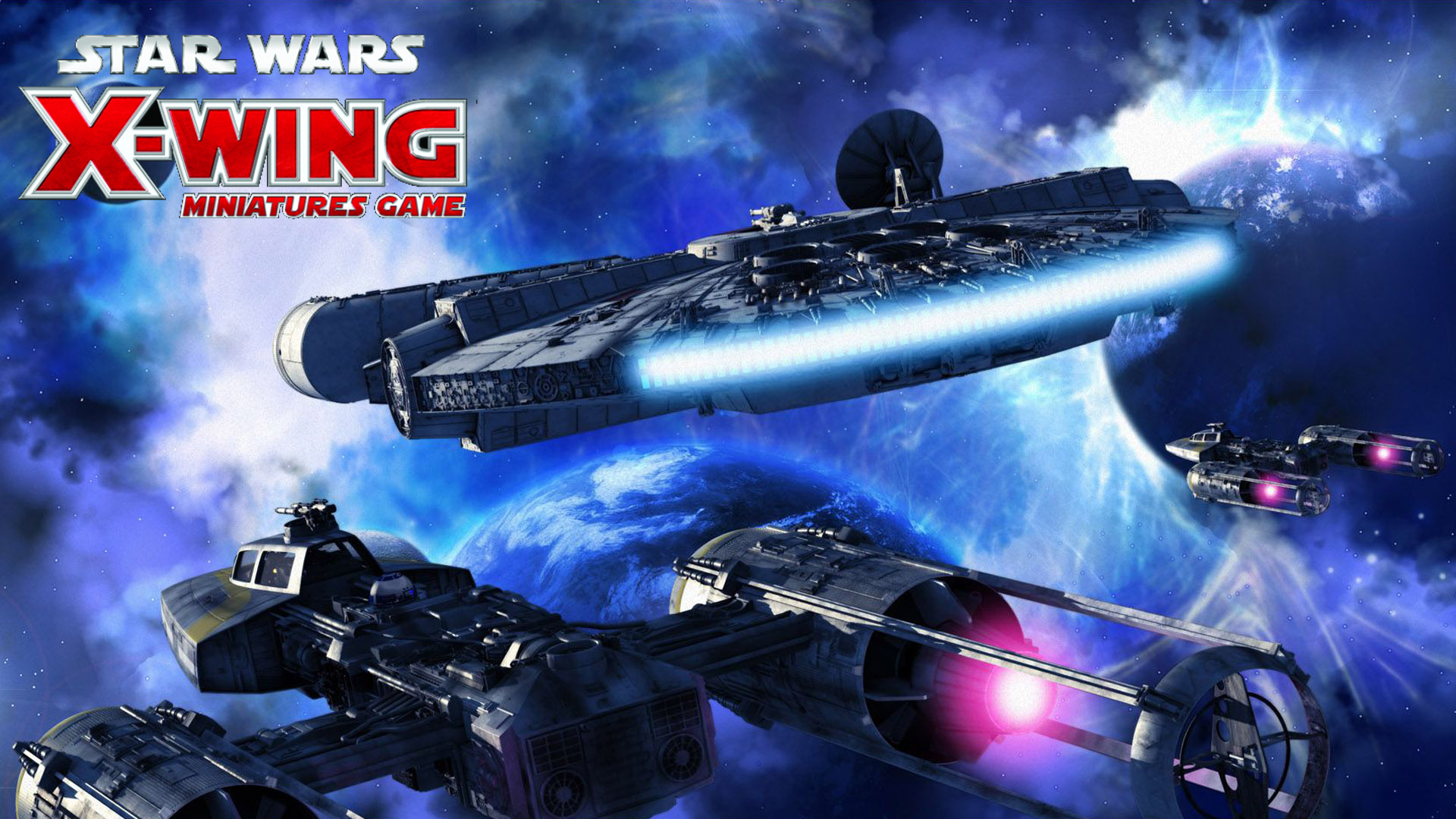 star-wars-19345.jpg