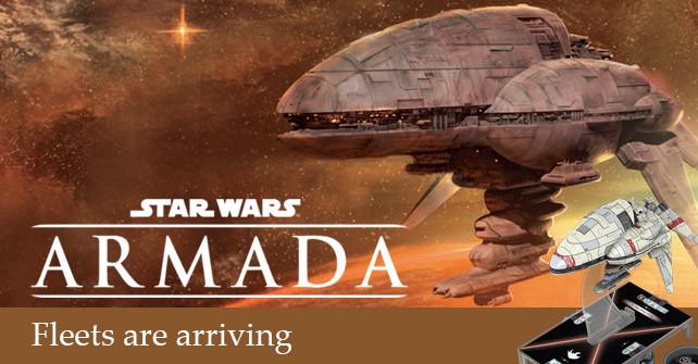 star-wars-armada-wave-2-heading-web.jpg