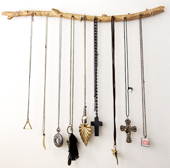 jewelrydisplaybranch_mojomade12.jpg