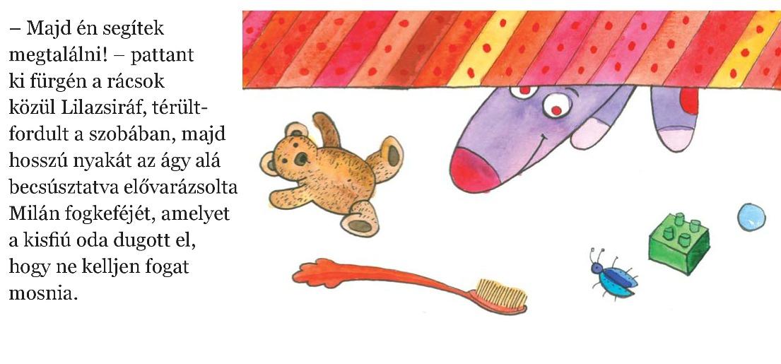 page-8_masolata.jpg