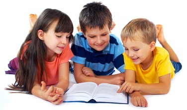 speech-topics-for-kids.jpg