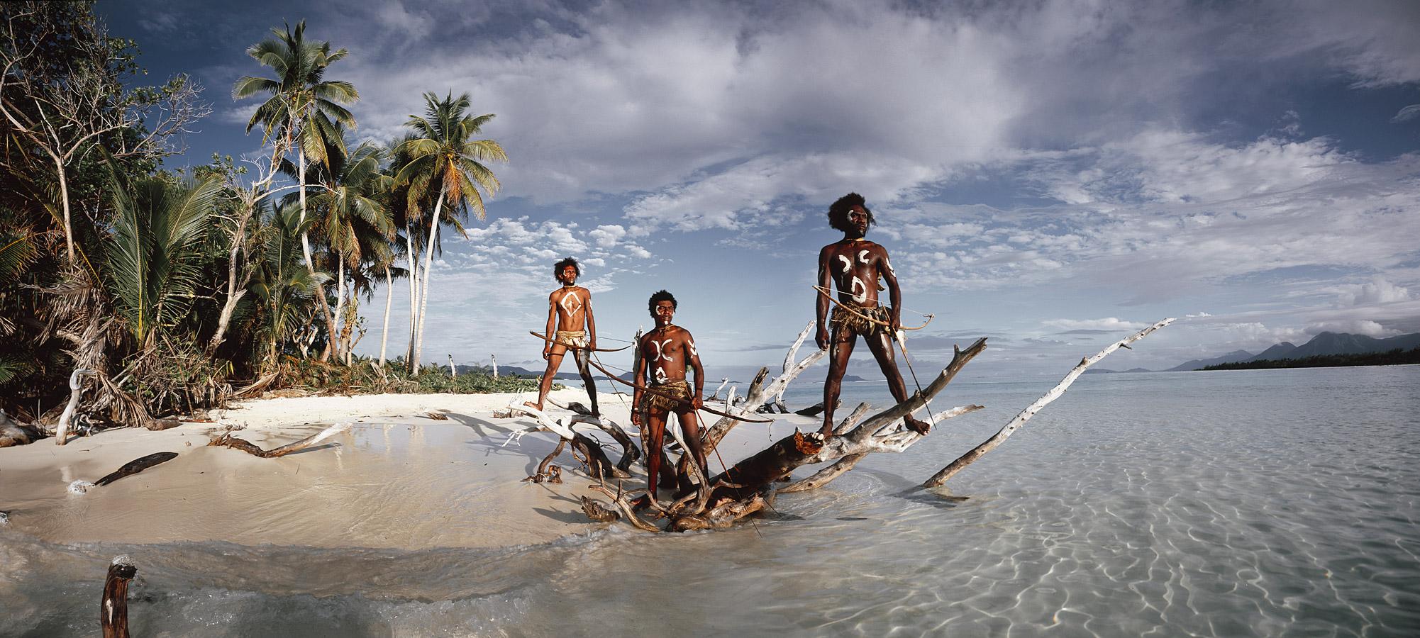 Vanuatu_Landscape_6.jpg