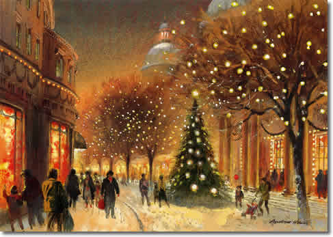 http://m.cdn.blog.hu/ta/tabaniistvan/image/christmas.jpg