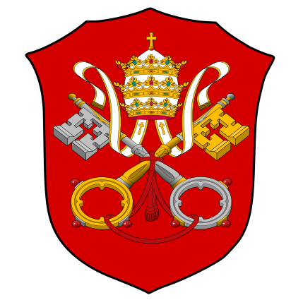 vatikán címer.png